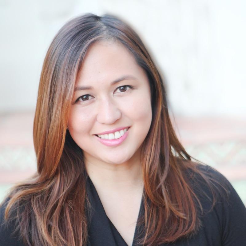 Jennifer Nazareno