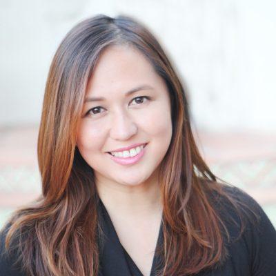 Dr. Jennifer Nazareno