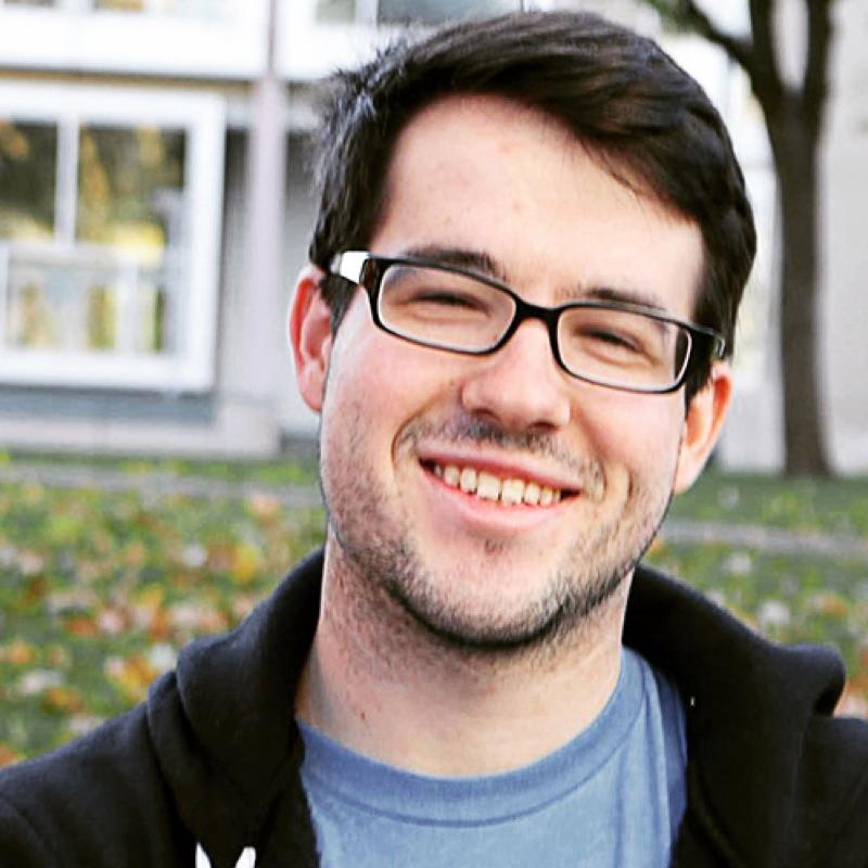Adam Rawot