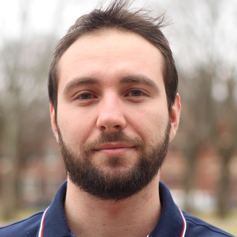 Andrei Voicu