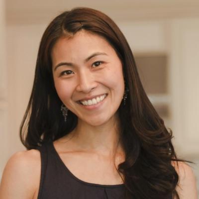 Jessica Kim '00