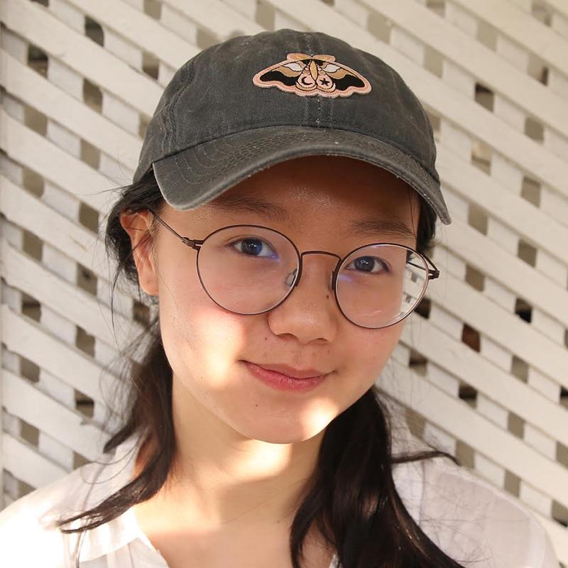 Xuefei Yang