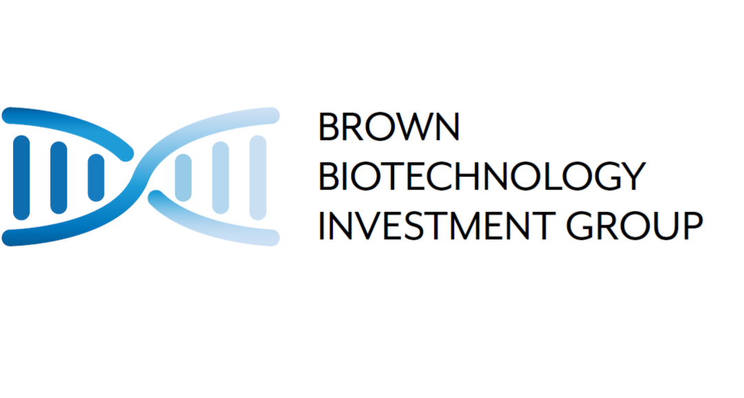 Nelson Center welcomes the Brown Biotech Investment Group