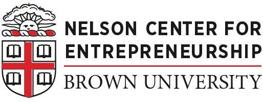 Jonathan M. Nelson Center for Entrepreneurship