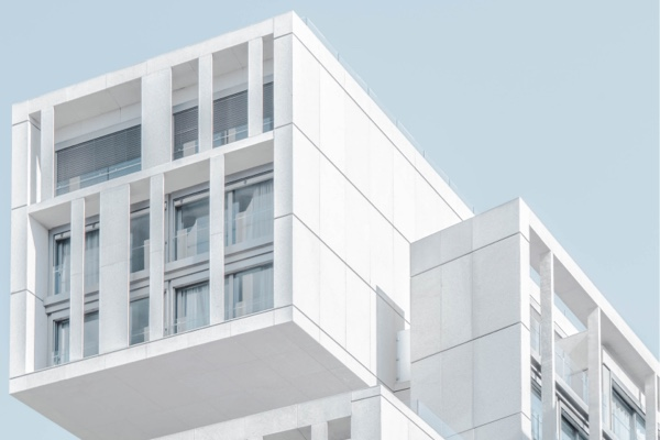 URBN 1943: The Real Estate Development Process: An Entrepreneurial Lens
