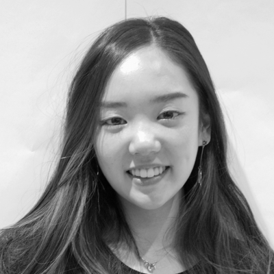 Yunni Cho '21