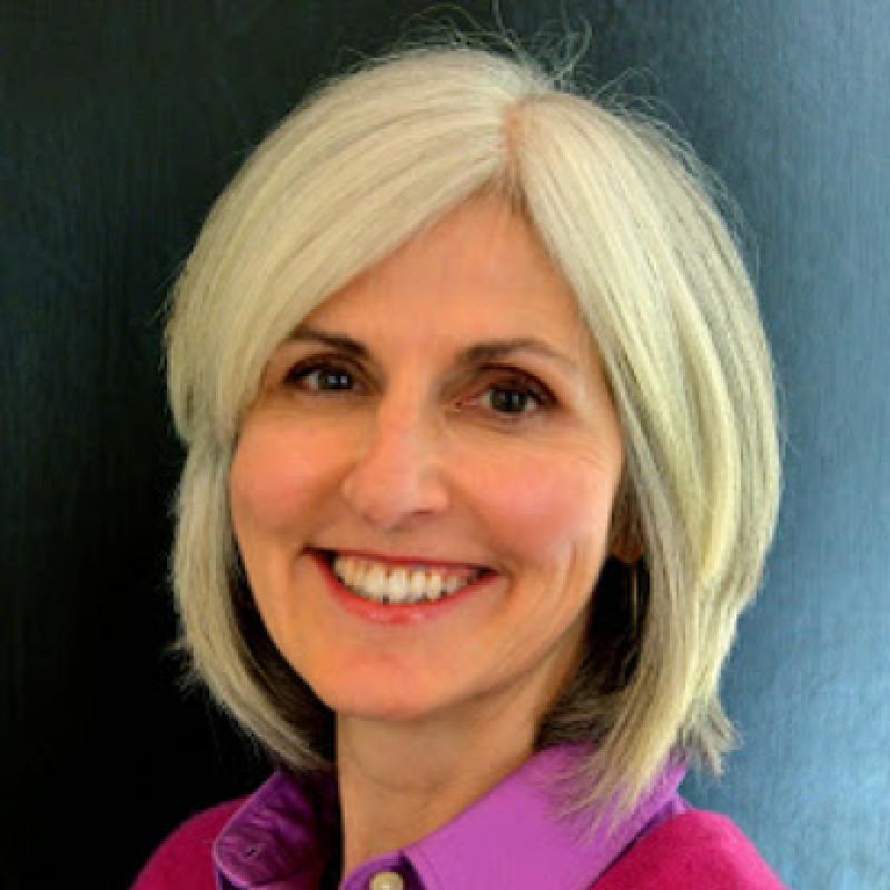 Sheila Haggerty