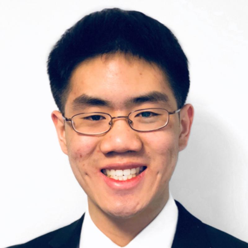 Michael W. Lai