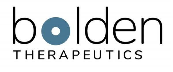 Bolden Therapeutics