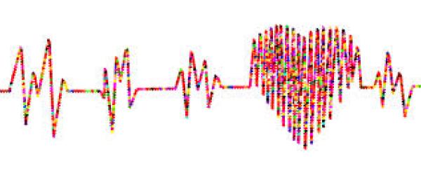 Cardiac TEEM