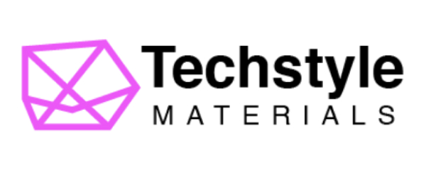 Techstyle Materials